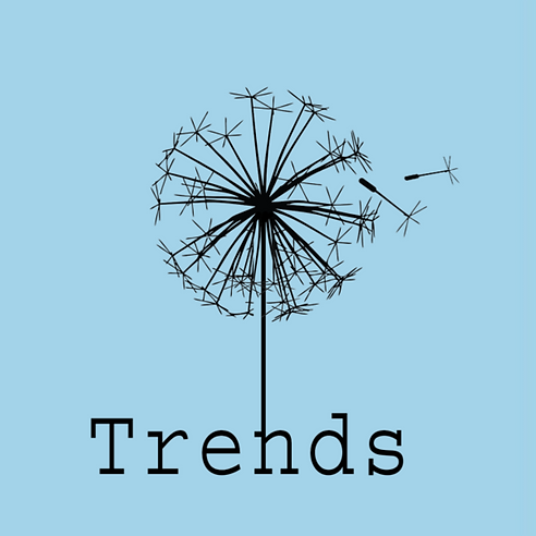 trends and zeitgeist.PNG