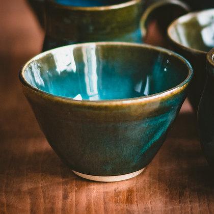 Anchorage Collection - 15 oz Bowl