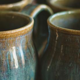 Magen's Bay Coffee Mug 2