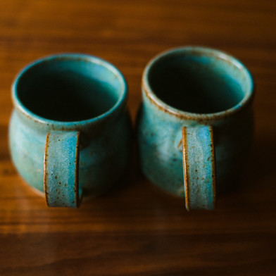 Estes - Mug-3.jpg