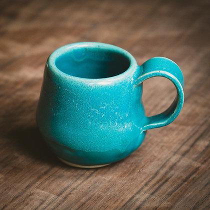 Telluride Collection - 10 oz Coffee Mug