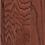 Thumbnail: Personalized Designed Hardwood Coasters