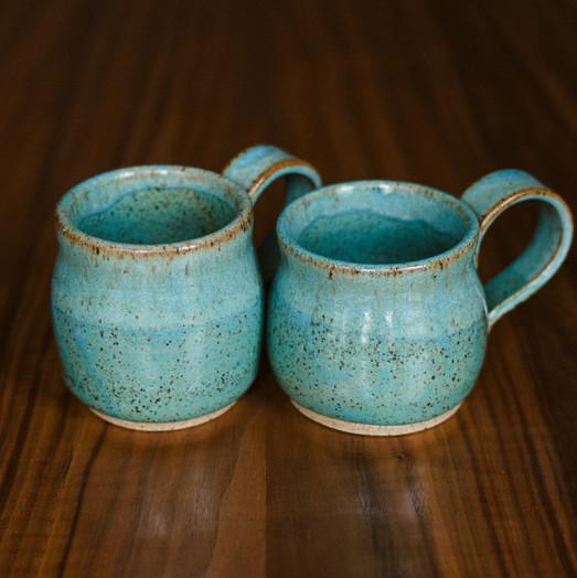 Estes - Mug-2.jpg