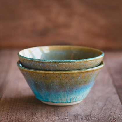 Magen's Bay Collection - 16 oz Bowl