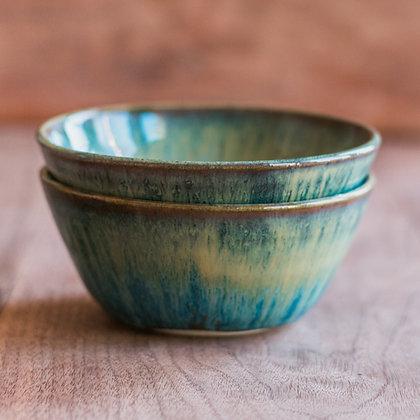 Jackson Hole Collection - 16 oz Bowl