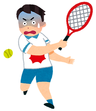 sports_tennis_hiji.png