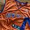 Thumbnail: Vintage Knicks Allan Houston Jersey