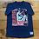 Thumbnail: Vintage 1992 Atlanta Braves Steve Avery T-Shirt