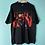 Thumbnail: Vintage 1993 Garth Brooks T-Shirt