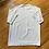 Thumbnail: Vintage Washington Huskies T-Shirt Made in USA