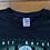 Thumbnail: Eagles Jeff Garcia T-Shirt
