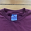 Thumbnail: Hot Rod Circuit Band Promo T-Shirt