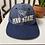 Thumbnail: Vintage Logo Athletic Penn State Strapback