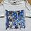 Thumbnail: Vintage 1991 Nolan Ryan Salem Sportswear T-Shirt
