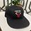 Thumbnail: Vintage Logo 7 Chicago Bulls Strapback