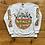 Thumbnail: Vintage 1994 Space Jam Crewneck