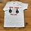 Thumbnail: Vintage 1987 Joe Hand Fights Sugar Ray Leonard vs Marvin Hagler Boxing T-Shirt