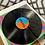"Thumbnail: Vintage Jefferson Starship ""Spitfire"" Vinyl Album"