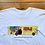 Thumbnail: Vintage New Old Stock Wheel of Fortune Promo T-Shirt