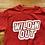 Thumbnail: Wild'n Out Promo T-Shirt