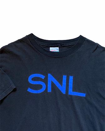 Vintage SNL T-Shirt