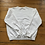 Thumbnail: Vintage 1993 Neil Diamond Promo Crewneck Sweatshirt