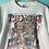 Thumbnail: Vintage 1991 Bulls Champion T-Shirt