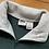 Thumbnail: Vintage Eagles Quarter Zip Fleece