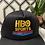 Thumbnail: Vintage HBO Sports Snapback