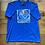 Thumbnail: Vintage 90's ABC Sports Florida Nutmeg T-Shirt