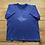 Thumbnail: Vintage 80'a Cape Cod T-Shirt