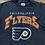 Thumbnail: Vintage 1993 Flyers T-Shirt