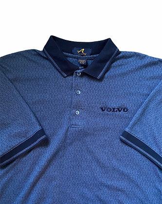 Vintage Volvo Polo Shirt
