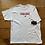 Thumbnail: New Balance x Kawhi Leonard Fun Guy California T-Shirt