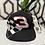 Thumbnail: Vintage New Old Stock Dale Earnhardt Snapback Hat