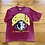 Thumbnail: Vintage 90's Faded Florida State T-Shirt