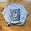 Thumbnail: Vintage 1998 Peyton Manning Indianapolis Colts Lee Crewneck Sweatshirt