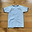 Thumbnail: Vintage 1960's New York Empire Union Made Jersey