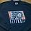 Thumbnail: Vintage Flyers Long Sleeve T-Shirt