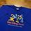 Thumbnail: Vintage 2000 Disney T-shirt
