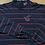 Thumbnail: Vintage Salem Sports Michael Jordan Long Sleeve T-Shirt