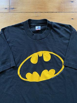 Vintage 1985 Batman T-Shirt