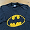 Thumbnail: Vintage 1985 Batman T-Shirt
