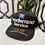 Thumbnail: Vintage Dale Earnhardt Je Monte Carlo Snapback Hat
