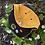 Thumbnail: Vintage 2000's New Era Atlanta Braves Hat Size 7 1/8