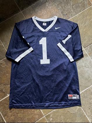Nike Penn State Jersey