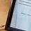 Thumbnail: Framed 1996 Apple Print Ad