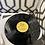 Thumbnail: Vintage 2000/01 Outkast 'Ms. Jackson' and 'Sole Sunday' Single Vinyl