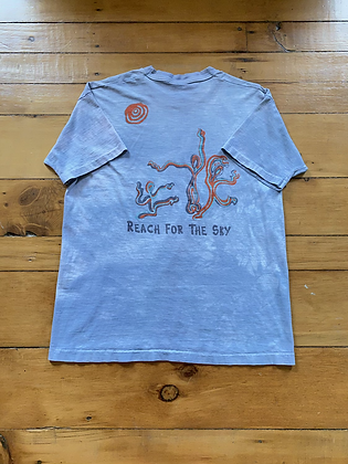 Vintage Reach For The Sky T-Shirt