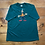 Thumbnail: Vintage 90's Goofy T-Shirt